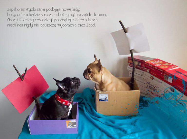grepolis french bulldog