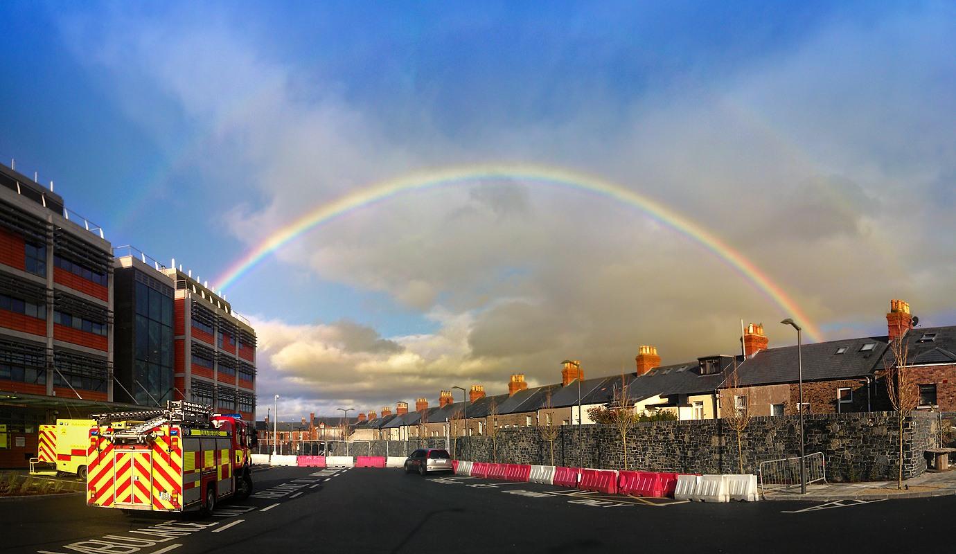mater_rainbow