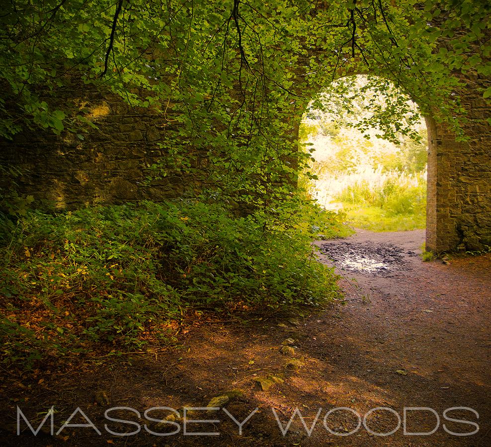 massey woods
